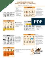 Calendario 2013 E-j Final