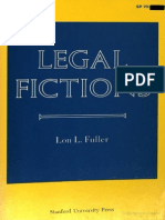[Lon_L._Fuller]_Legal_Fictions.pdf