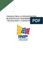Manual-para-organizar-eventos-página-web
