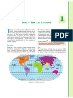 social sciences 11.pdf