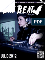 Bat+Beat+Fanzine+1er+Edicion+Julio+2012