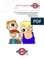 Manual de Pronuncias.pdf