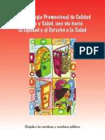 EstrategiaPromocionalCalidadDeVidaSalud_Cuadernillo2