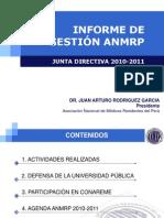 informe-gestion