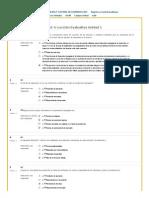 256598-142_ Act 4_ Lección Evaluativa Unidad 1