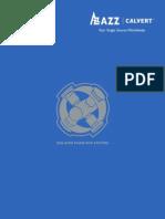 Calvert IPB.pdf
