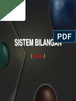 LogikaP2-SistemBilangan