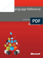 XQuery Language Reference.pdf