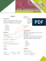 S Matematica I