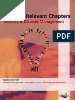 ignou disaster management.pdf