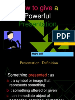 howtogiveapowerfulpresentation-100112084232-phpapp02