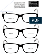 Subject Lenses.docx