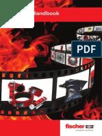 2011 FireStop Handbook 1st September(Web2)