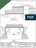 Drawings For Timber Bridge.pdf