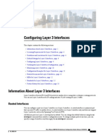 b Cisco n3k Interfaces Configuration Guide Chapter 01