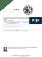 264956a5.pdf