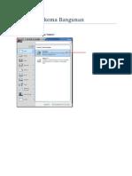 Civil 3D Manual