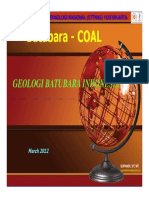 Coal STTNAS Supandi 2012 01-Coal Picture