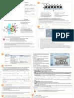 Siklu 1ft Quick Setup Guide - IDOC001revA (Sep 2012)