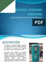 REVERSE VENDING MACHINE.pptx