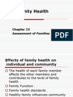 Assessment-of-Families1 (1).