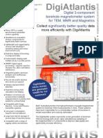 Brochure_DigiAtlantis DHEM.pdf