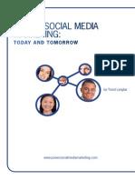 power-social-media-marketing-ebook.pdf