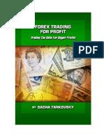 Forex-Pro