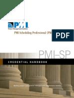 Iipmchennai.com Shop PMI-SP Handbook