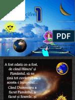 povesteacifrei12003-1