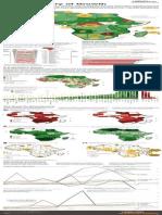 Africa_infographic.pdf