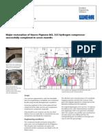 Case Study Hydrogen Compressor.pdf