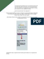 Migrar Smf y Mkportal