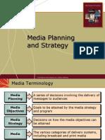 Media Plan 10