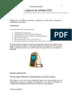 2012_Circuito para captura de señales ECG