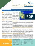 ADR News Aug2009 Vol11 No2