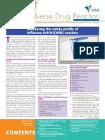 ADR News Dec2009 Vol11 No3