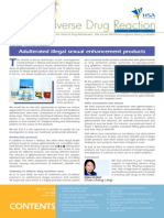 ADR News Jul2008 Vol10 No2