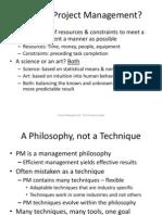 MBA III PM 2.pptx