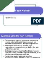 14_Unit Pemantauan Dan Kontrol