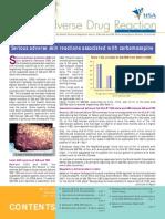 ADR News Mar2009 Vol.11 No.1
