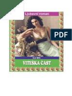 91290715 Iva Mili Viteska Cast
