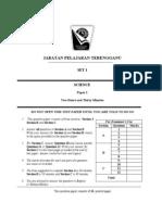 SET 1 P2 REVISION F4 (1).docx