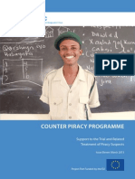 UNODC Brochure Issue 11 Wv