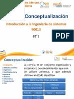 Cap1_Conceptualizacion