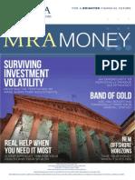 MRA Money September October 2013