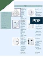 Www.vedard.com Product Fire Sensor Smoke Detector Gas Detector