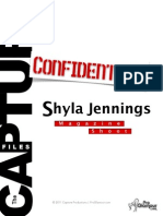 Shyla Jennings eBook Final