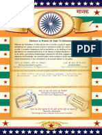 Indian Standard 13039 -  External Hydrant system - Provision & Maintenance- code of practice