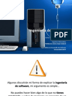 Ingenieria de Software Para Dummies 1234067613105981 3